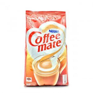 کافی میت