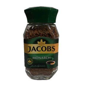 جاکوبس