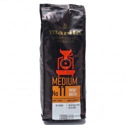 قهوه ماریا