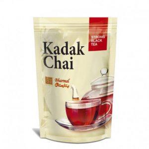 چای کدک
