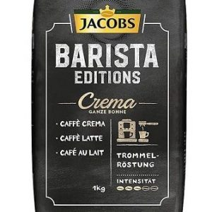 قهوه جاکوبس