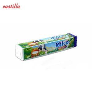تافی شیر گاوی الصیداوی وزن 24 گرمی