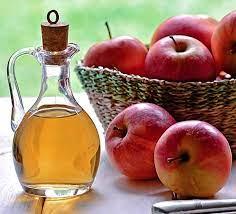 سرکه سیب چه فایده ای برای سلامتی دارد؟