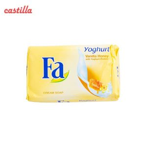 صابون فا FA مدل Yoghurt وزن 175 گرم