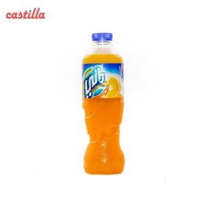 آبمیوه رانی طعم پرتقال - 1 لیتر